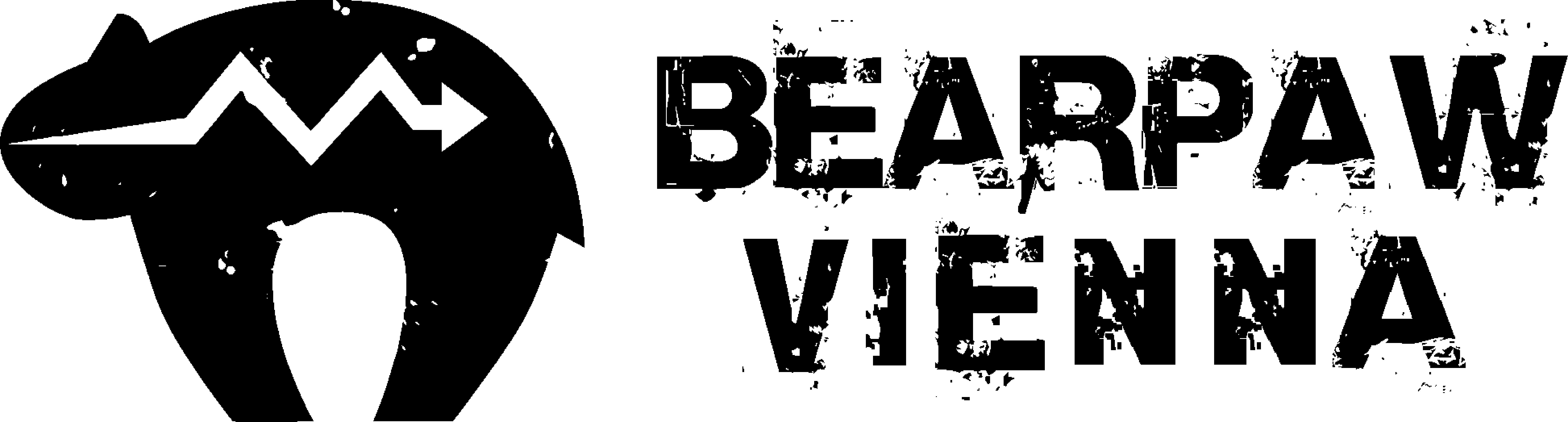 Bearpaw Vienna - Bogensport und Bogensportzubehör-Logo